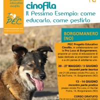 corso_borgomanero_fb