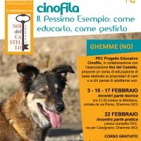 corso_ghemme_A4