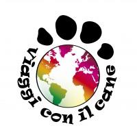 logo Viaggi con il cane_04_cv-01
